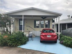 Photo of 9000 Us Highway 192, Unit 401, CLERMONT, FL 34714 (MLS # P4910937)