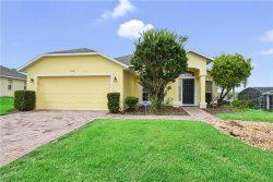 Photo of 614 Dolcetto Drive, DAVENPORT, FL 33897 (MLS # P4910964)