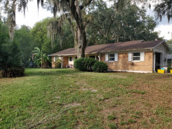 Photo of 4910 Whiteoak Drive E, LAKELAND, FL 33813 (MLS # P4911011)