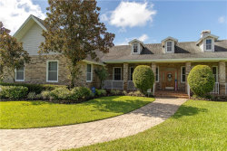 Photo of 54 Ranch Trail Road, HAINES CITY, FL 33844 (MLS # P4911648)