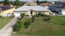 Photo of 440 Peace Ct, POINCIANA, FL 34759 (MLS # P4911864)