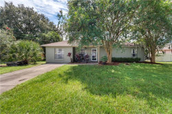 Photo of 411 Grandview Drive, HAINES CITY, FL 33844 (MLS # P4912526)