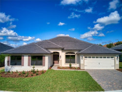 Photo of 4018 Juliana Lake Drive, AUBURNDALE, FL 33823 (MLS # P4912841)