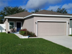 Photo of 2897 Whispering Trails Drive, WINTER HAVEN, FL 33884 (MLS # P4913079)