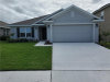 Photo of 752 Meadow Pointe Drive, HAINES CITY, FL 33844 (MLS # P4913451)