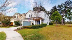 Photo of 14215 Natures Reserve Drive, LITHIA, FL 33547 (MLS # P4914050)