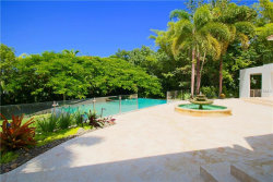 Tiny photo for 906 Villa Dorado Estates, DORADO, PR 00646 (MLS # PR8800195)