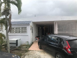 Photo of 230 Cll Grus, CAROLINA, PR 00979 (MLS # PR8800801)
