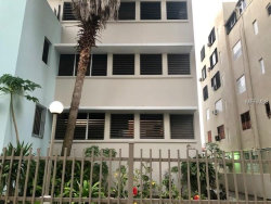 Photo of 652 Roosevelt, Unit 2A, SAN JUAN, PR 00907 (MLS # PR8801071)