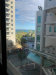 Photo of 1050 N Ashford Avenue Avenue N, Unit 5D, SAN JUAN, PR 00907 (MLS # PR9088361)