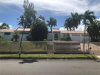 Photo of 1663 Verbena San Francisco, SAN JUAN, PR 00927 (MLS # PR9089281)
