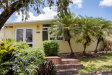 Photo of 12 c-24 Fair View, SAN JUAN, PR 00926 (MLS # PR9089333)