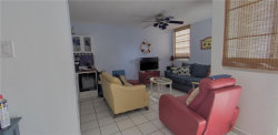 Tiny photo for calle ocheatana Calle Ocheatana, Unit 5G, RINCON, PR 00677 (MLS # PR9089513)