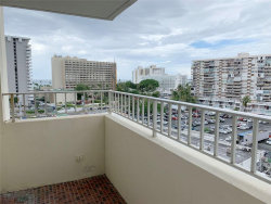 Photo of 5870 Calle Jose M. Tartak, Unit B-904, CAROLINA, PR 00979 (MLS # PR9089746)