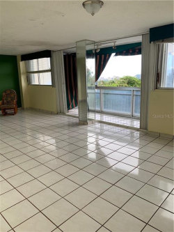 Photo of PR 177 833, Unit 2B, GUAYNABO, PR 00969 (MLS # PR9089856)