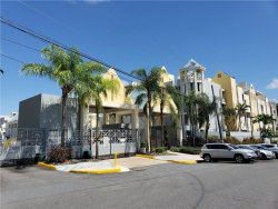 Photo of Street C Cond. Plaza Esmeralda, Unit Apt. 266, GUAYNABO, PR 00969 (MLS # PR9090005)
