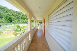 Tiny photo for Parcela #109 Calle Eleuterio Claudio Nieves, DORADO, PR 00646 (MLS # PR9090009)