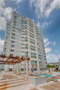 Photo of 1403 Juan Ponce De Leon Avenue, Unit 1105N, SAN JUAN, PR 00907 (MLS # PR9090021)