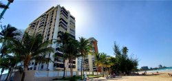 Photo of 4123 Isla Verde Avenue, Unit 602, CAROLINA, PR 00979 (MLS # PR9090191)