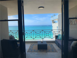 Photo of 3 Earle Sreet Condado, SAN JUAN,, PR 00907 (MLS # PR9090225)
