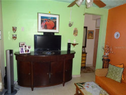 Tiny photo for 1101 Country Club, SAN JUAN, PR 00924 (MLS # PR9090544)