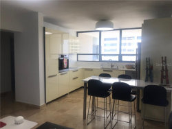 Tiny photo for 120 Carlos E Chardon Ave., Unit 903, SAN JUAN, PR 00918 (MLS # PR9090568)