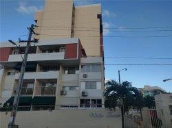Tiny photo for 3 S.E, Unit 910, SAN JUAN, PR 00921 (MLS # PR9090597)