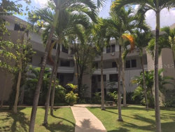 Photo of 1306 Ave Monte Carlo, Unit BA-3-197, SAN JUAN, PR 00924 (MLS # PR9090632)