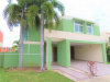 Photo of ST SERENIDAD Urb.Paraiso De Mayaguez, Unit 20, MAYAGUEZ, PR 00680 (MLS # PR9092179)
