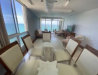 Photo of 1035 Ashford Avenue, Unit 1, SAN JUAN, PR 00907 (MLS # PR9092188)