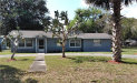 Photo of 442 Macy Avenue, LAKE HELEN, FL 32744 (MLS # R4707500)