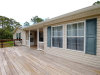 Photo of 1361 Snapping Turtle Road, MIMS, FL 32754 (MLS # R4900266)
