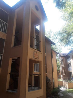 Photo of 629 Dory Lane, Unit 301, ALTAMONTE SPRINGS, FL 32714 (MLS # R4900398)