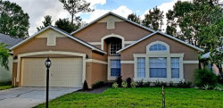 Photo of 1878 Marley Place, LONGWOOD, FL 32750 (MLS # R4900840)