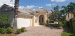 Photo of 7675 Uliva Way, SARASOTA, FL 34238 (MLS # R4901175)