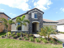 Photo of 8501 Cache Drive, SARASOTA, FL 34240 (MLS # R4901504)