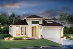Photo of 8505 Cache Drive, SARASOTA, FL 34240 (MLS # R4901508)