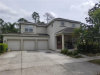 Photo of 8473 Greenbank Boulevard, WINDERMERE, FL 34786 (MLS # R4901577)