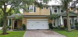 Photo of 1392 Indiana Avenue, WINTER PARK, FL 32789 (MLS # R4901858)