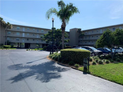 Photo of 719 Pinellas Bayway S, Unit 109, TIERRA VERDE, FL 33715 (MLS # R4902518)