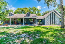 Photo of 11831 Seminole Drive, NEW PORT RICHEY, FL 34654 (MLS # R4903306)
