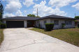 Photo of 5407 Tribune Drive, ORLANDO, FL 32812 (MLS # R4903412)