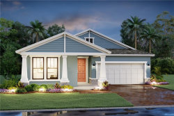 Photo of 1925 146th Terrace E, PARRISH, FL 34219 (MLS # R4903742)