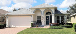 Photo of 3595 Raleigh Drive, WINTER HAVEN, FL 33884 (MLS # R4903849)