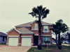 Photo of 296 Towerview Drive W, HAINES CITY, FL 33844 (MLS # R4903984)