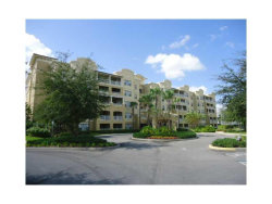 Photo of 1470 MASTERS BOULEVARD , Unit 510, CHAMPIONS GATE, FL 33896 (MLS # S4704942)