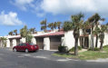 Photo of 135 HIGHWAY A1A , Unit 135, SATELLITE BEACH, FL 32937 (MLS # S4852874)