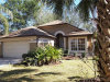 Photo of 9019 Aliso Ridge Road, GOTHA, FL 34734 (MLS # S4852900)