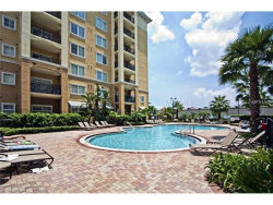 Tiny photo for 8112 Poinciana Boulevard, Unit 1303, ORLANDO, FL 32821 (MLS # S4854322)