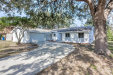 Photo of 1013 Taproot Dr, WINTER SPRINGS, FL 32708 (MLS # S4855077)